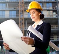 Инженер ПТО. Что это за профессия? Каковы обязанности инженера ПТО?