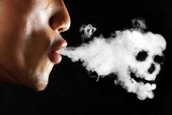 Как бросить курить в домашних условиях быстро и навсегда?
