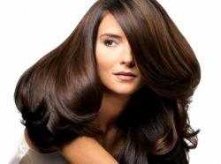 Какие витамины пить при выпадении волос. Лучшие витамины для укрепления волос