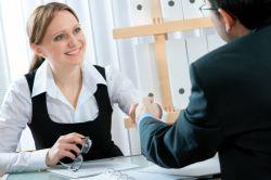 Как на собеседовании продать ручку? Пошаговое руководство и пример