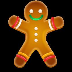 Как включить cookies в разных браузерах? Что такое файлы и как установить поддержку cookies самостоятельно?