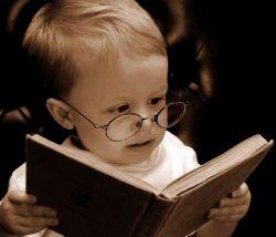 Сонька золотая ручка история читать