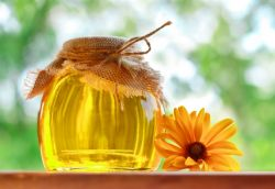 Как хранить мед? Хранение меда в домашних условиях