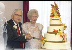 Как отметить годовщину свадьбы? Идеи, как отметить годовщину свадьбы