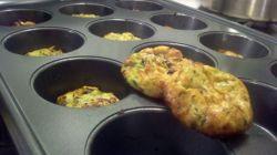 Как сделать оладьи из кабачков рецепт фото 937