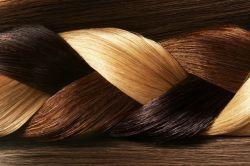 Какая краска хорошая для волос? Отзывы о красках для волос