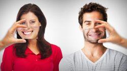 Как определить ложь? Психология лжи