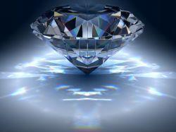 Какие камни подходят Весам по дате рождения