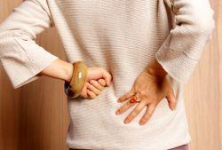 Как лечить почки? Лечение народными средствами