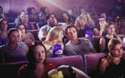 Какой фильм посмотреть с девушкой? Лучшие фильмы для просмотра вместе с девушкой
