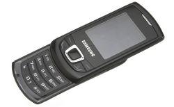 Как выбрать телефон? Хороший телефон. Рейтинг мобильных телефонов