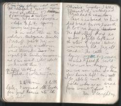 Как оформить личный дневник? Картинки для личного дневника