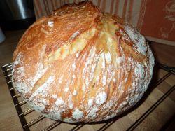 Как испечь хлеб дома? Как испечь домашний хлеб: рецепты