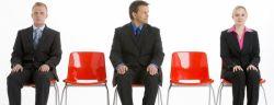 Как провести собеседование при приеме на работу? Вопросы на собеседовании. Ответы на собеседовании