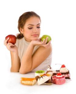 Как набрать вес девушке? Как поправиться девушке? Что кушать, чтобы поправиться