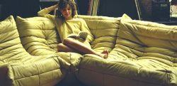 Как выбирать диван правильно? Секреты выбора дивана для сна, дивана в гостиную