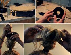 Как пользоваться валиком для волос: инструкция