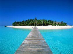 Пляжный отдых в январе. Отдых в январе на море