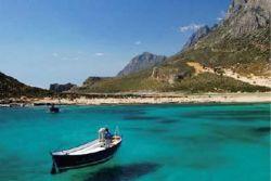 Отдых на Крите: фото и отзывы туристов. Где лучше всего отдыхать в детьми на Крите