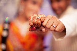 Помолвка - это что такое? Как происходит помолвка?