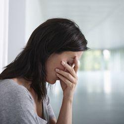 Как побороть депрессию? Тест на депрессию. Лекарство от депрессии