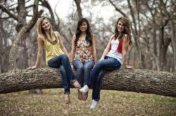 Как найти себе друга? Как найти новых друзей