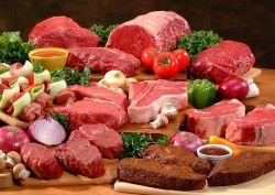 Протеин - это... Протеин для набора мышечной массы: отзывы