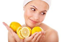 Лимон: польза и вред. Полезные свойства сока лимона и цедры и противопоказания