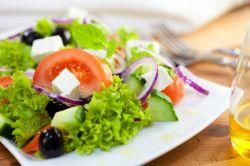 Безуглеводная диета меню на неделю для похудения отзывы