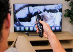 Как подключить компьютер к телевизору через HDMI? Как настроить звук на телевизор через HDMI