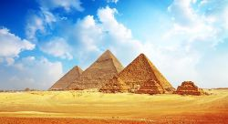 Где отдохнуть в ноябре: советы туристам
