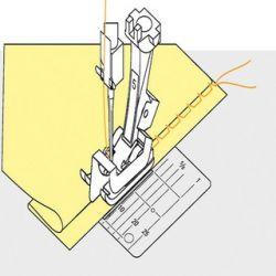 Инструкция К Промышленным Швейным Машинам