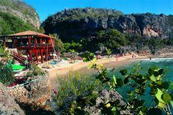 Лучшие курорты Кубы. Рейтинг курортов Кубы. Курорты Кубы на Карибском море
