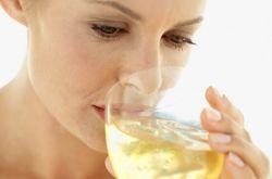 Питание при грудном вскармливании: рацион и полезные продукты