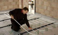 Солнечные батареи отопления для дома своими руками