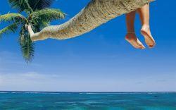 Куда поехать в сентябре отдыхать в отпуск? Куда лучше в конце сентября поехать на море?