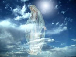 Молитва для беременных. Молитва за беременную дочь
