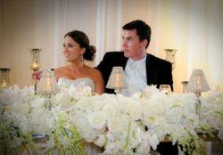 Поздравления на свадьбу брату. Стихи, подарки брату на свадьбу