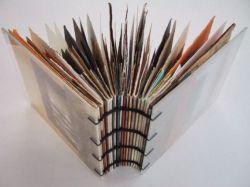 Как сделать личный дневник своими руками? Инструкция и советы по изготовлению красивого и интересного личного дневника