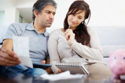 Как взять кредит с плохой кредитной историей. Как быть, если срочно нужны деньги?