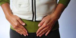 Цистит: симптомы у женщин, лечение. Народные средства в лечении цистита
