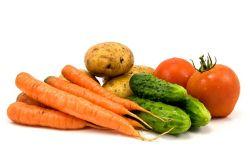 Питание при подагре: диета, меню. Правильное питание при подагре
