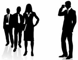 Кто такой менеджер и какими качествами он должен обладать?
