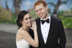 Как благословить сына перед свадьбой: слова материнского благословения