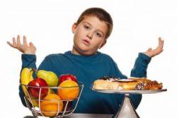 Овсяная диета на 7 дней отзывы и результаты
