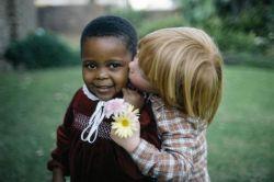 Ксенофобия - это что? Значение и определение слова