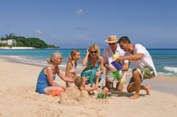 Курорты Кипра. Как выбрать курорт на Кипре для отдыха. Отзывы туристов о курортах Кипра