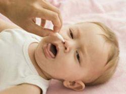 Симптомы ОРЗ и ОРВИ у детей и взрослых. Лечение