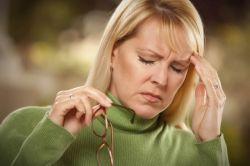 Головокружение при шейном остеохондрозе: причины, симптомы и лечение