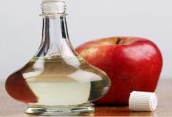 Лечение бурсита медикаментозными и народными средствами